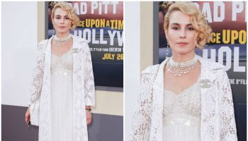 noomi-rapace-in-chanel-once-upon-a-time-hollywood-la-premiere