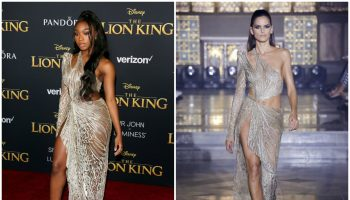 normani-kordei-in-julien-macdonald-lion-king-world-premiere