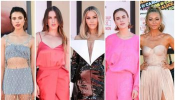 once-upon-a-time-hollywood-la-premiere-roundup
