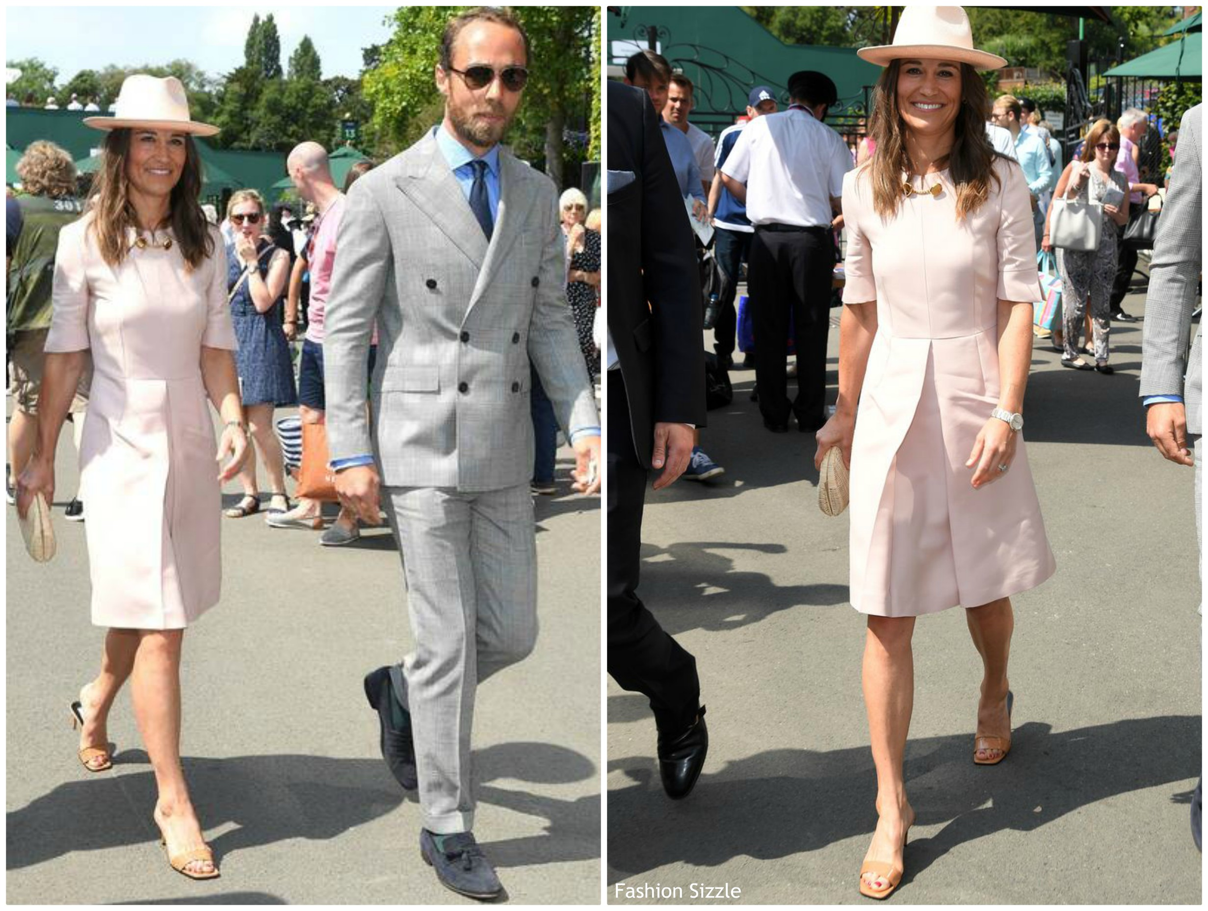 pippa-middleton-in-stella-mccartney-wimbledon -2019-tennis-championships