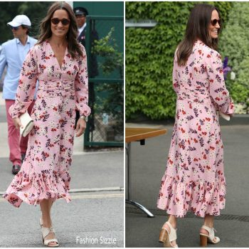 pippa-middleton-in-timo-wimbledon-2019