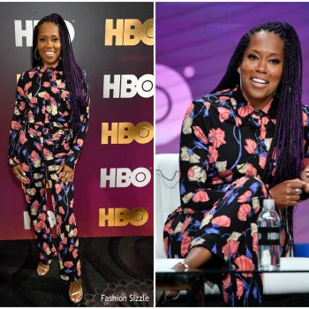 regina-king-in-prada-2019-summer-tca-press-tour