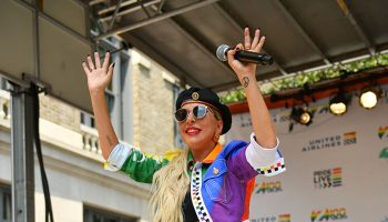 lady-gaga-in-versace-pridelive-2019-stonewall-day-celebrations