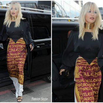 rita-ora-in-lanvin-village-underground-club