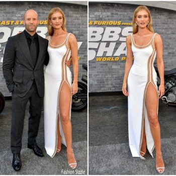rosie-huntington-whiteley-in-versace-fast-furious-presents-hobbs-shaw-la-premiere