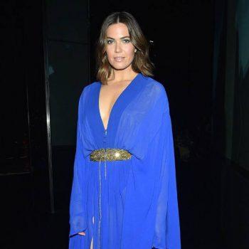 mandy-moore-in-dundas-@-dundas-fall-2020-haute-couture-fashion-show