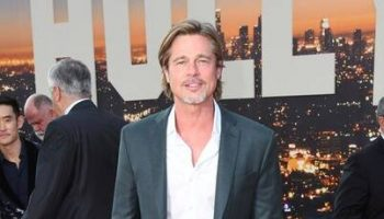 brad-pitt-@-once-upon-a-time-'-hollywood-premiere