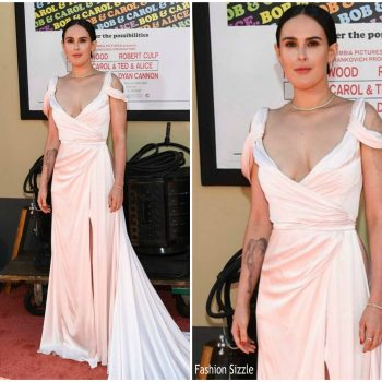 rummer-willis-in-ong-oaj-pairam-once-upon-a-time-hollywood-la-premiere