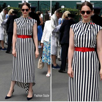 ruth-wilson-in-hellessy-wimbledon-2019