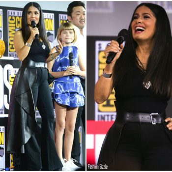 salma-hayek-in-alexander-mcqueen-marvelstudios-panel-for-comic-con-2019