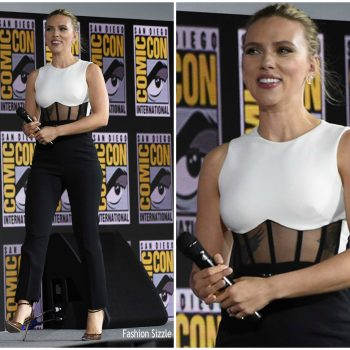 scarlett-johansson-in-david-koma-comic-con-2019