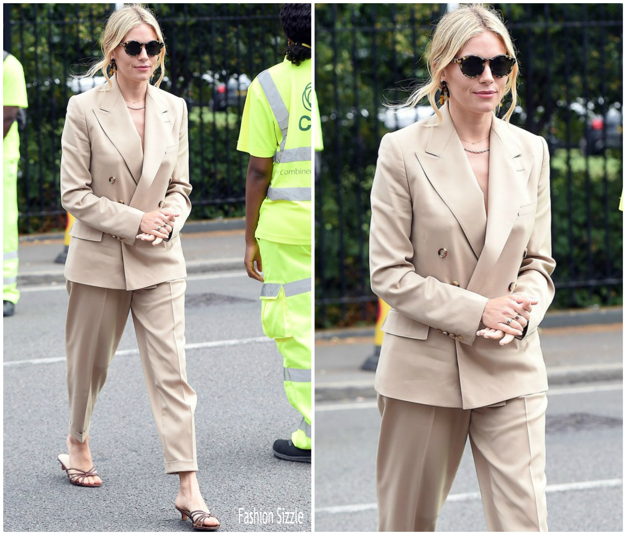 sienna-miller-in-ralph-lauren-collection-wimbledon-2019