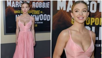 sydney-sweeney-in-miu-miu-once-upon-a-time-hollywood–la-premiere