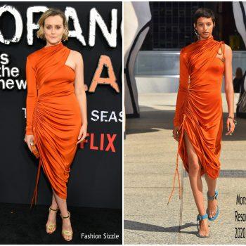 taylor-schilling-in-monse-orange-is-the-new-black-final-season-premiere