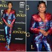 tiffany-haddish-in-libertine-lion-king-world-premiere