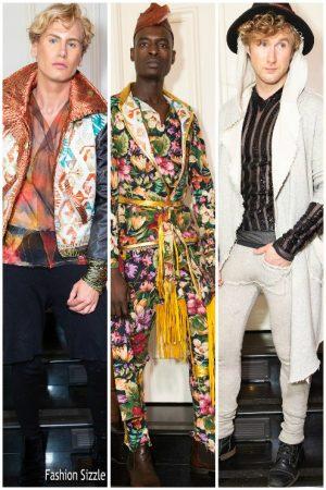 ty-scott-label-fashionsizzle-nyfw-menswear-2019