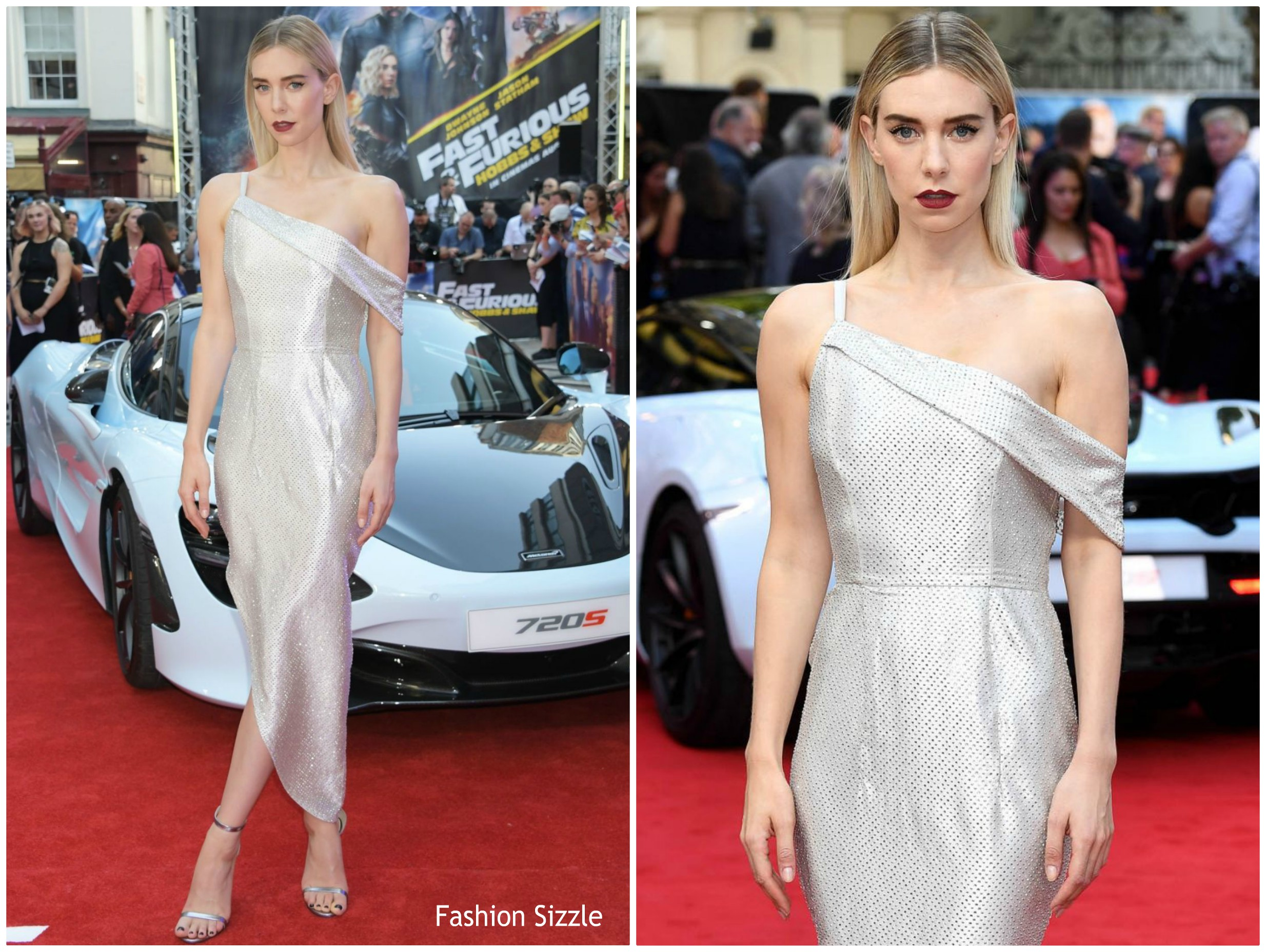 vanessa-kirby-in-ralph-russo-fast-furious-hobbs-and-shaw-london-premiere