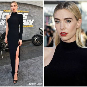 vanessa-kirby-in-tom-ford-fast-furious-presents-hobbs-shaw-la-premiere