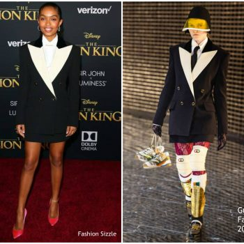 yara-shahidi-in-gucci-the-lion-king-world-premiere