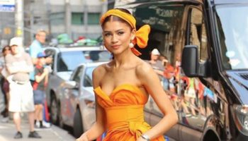 zendaya-coleman-in-carolina-herrera-@-late-show-with-stephen-colbert
