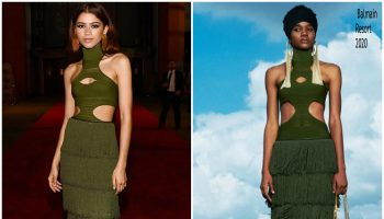 zendaya-coleman-in-balmain-spider-man-far-from-home-premiere-afterparty