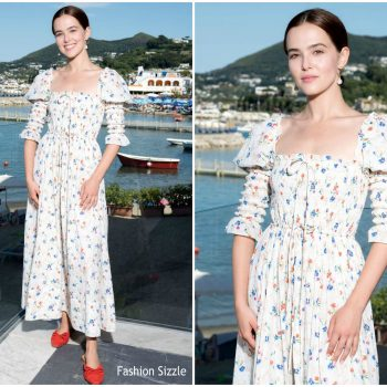 zoey-deutch-in-doen-ischia-global-film-music-fest