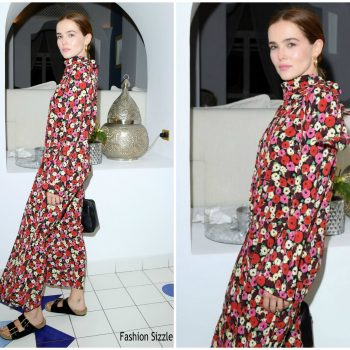 zoey-deutch-in-floral-dress-2019-ischia-global-film-music-fest-2019