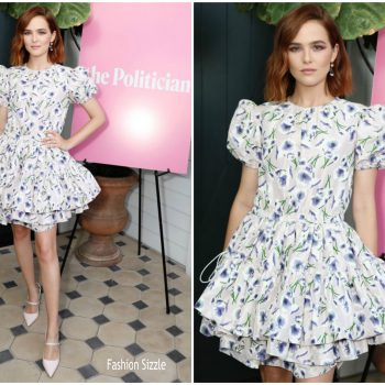 zoey-deutch-in-miu-miu-politician-la-screening