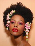 Pigments In Makeup