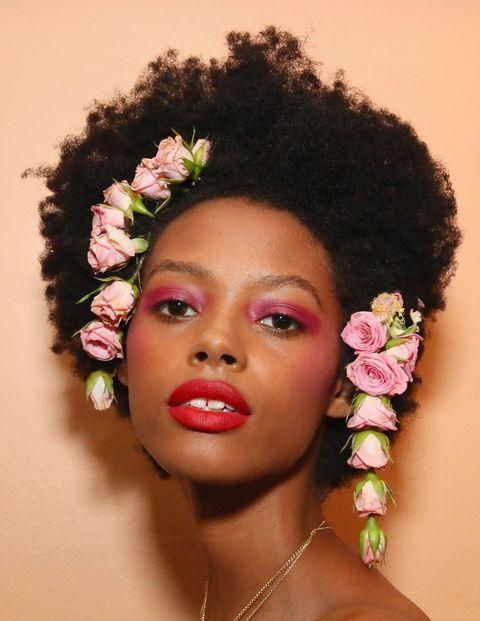pigments-in-makeup