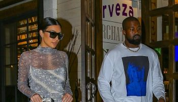kim-kardashian-west-in-ksubi-@-date-night-with-kanye-in-la