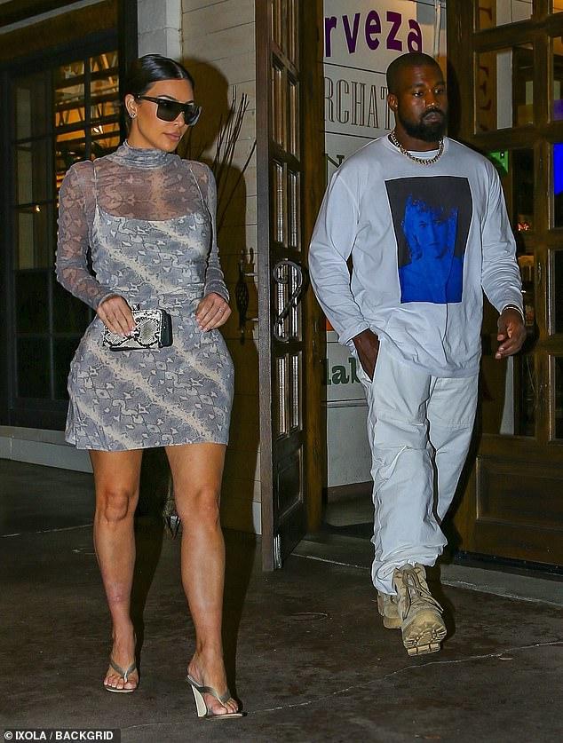 kim-kardashian-west-in-ksubi-@-date-night-with-kanye-in-la