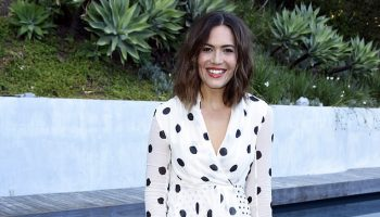 mandy-moore-in-farm-rio-@-rothy's-conscious-cocktails