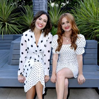 mandy-moore-&-isla-fisher-@-rothy's-conscious-cocktails