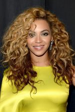 Black Women Shows Their Hair Versatility With The #DMXCHALLENGE