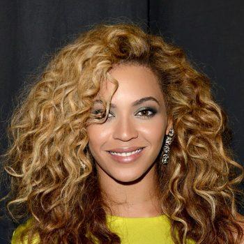 black-women-shows-their-hair-versatility-with-the-#dmxchallenge