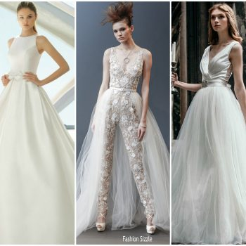 5-bridal-summer-trends-making-a-splash-in-2019