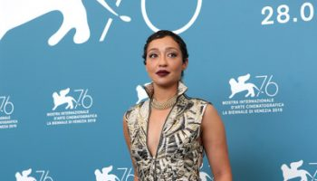 ruth-negga-in-louis-vuitton-@-'ad-astra'-venice-film-festival-photocall