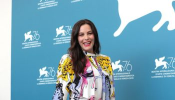 liv-tyler-in-stella-mccartney-ad-astra-venice-film-festival-photocall