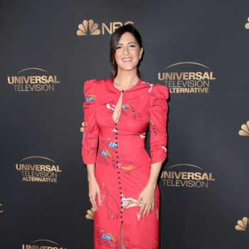 d'arcy-carden-in-rachel-antonoff-@-nbc-and-universal-emmy-nominee-celebration