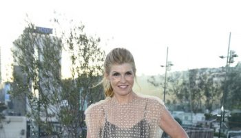 connie-britton-in-khaite-@-instyle-badass-women-dinner-with-foster-grant-2019