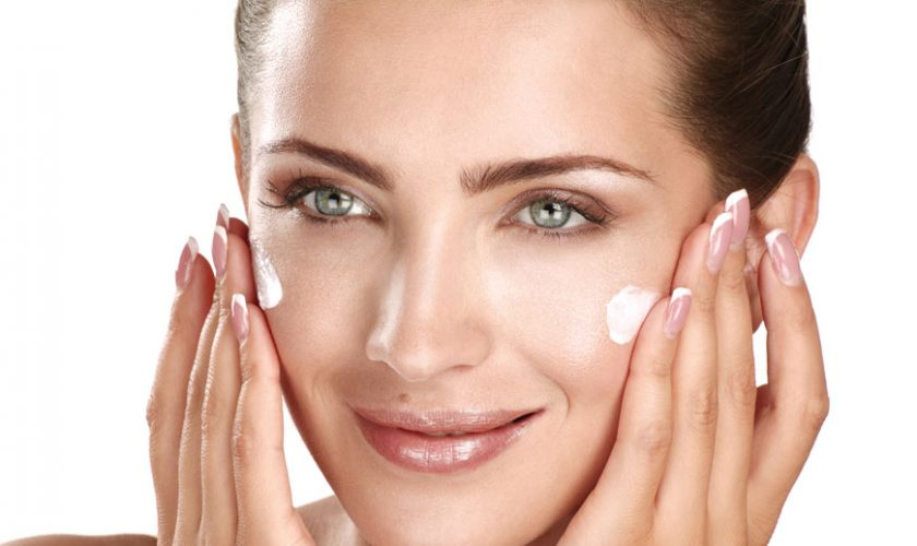 skin-care-natural-ways-to-care-for-your-skin-fall-2019