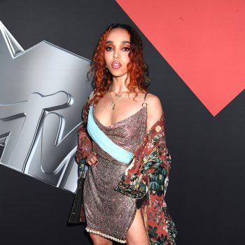 fka-twigs-in-ed-marler-@-mtv-vmas