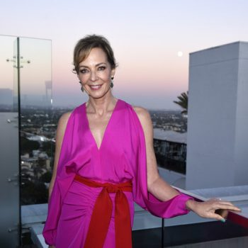 allison-janney-in-silvia-tcherassi-@-instyle-badass-women-dinner-with-foster-grant-2019