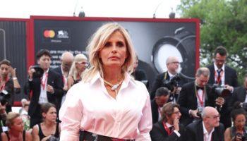 isabella-ferrari-in-etro-@-'la-verite'-venice-film-festival-premiere