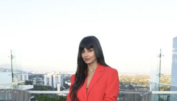 jameela-jamil-in-@-emilia-wickstead-@-instyle-badass-women-dinner-with-foster-grant-2019
