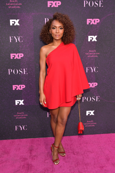 janet-mock-in-valentino-fxs-for-your-consideration-event
