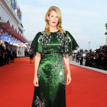 laura-dern-in-gucci-@-'marriage-story'-venice-film-festival-premiere