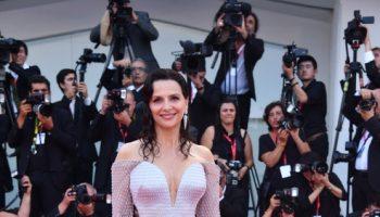 juliette-binoche-in-armani-prive-la-verite-venice-film-festival-premiere