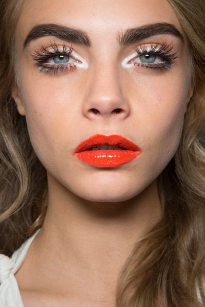how-to-apply-makeupl